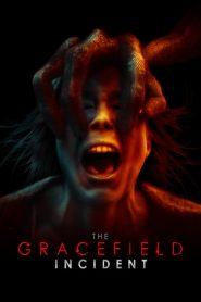 O Incidente de Gracefield – Filme 2017