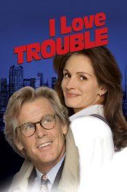 Adoro Problemas – Filme 1994