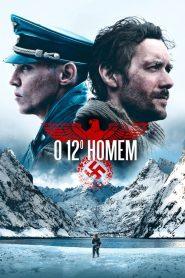 O 12º Homem – Filme 2017
