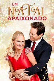 Um Natal Apaixonado – Filme 2019