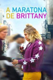 A Maratona de Brittany – Filme 2019