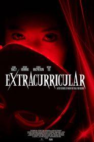 Extracurricular – Filme 2020