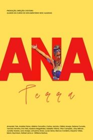 Ana Terra – Filme 2019