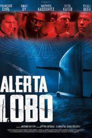 Alerta Lobo – Filme 2019