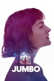 Jumbo – Filme 2020