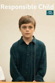 Criança Responsável – Filme 2019
