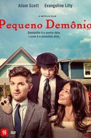 Pequeno Demônio – Filme 2017