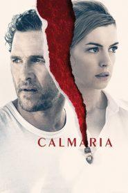 Calmaria – Filme 2019