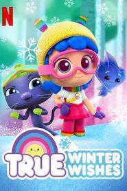 Vera – Sonhos de Inverno – Filme 2019