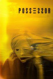 Possessor – Filme 2020