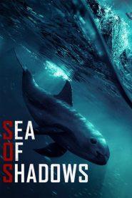 Perseguição em Alto Mar – Espécies em Risco – Filme 2019