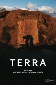 Terra – Filme 2018