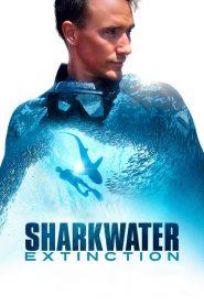 Extinção dos Tubarões – Filme 2018
