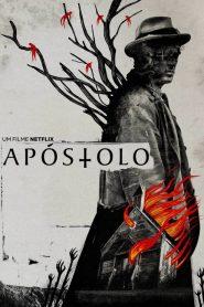 Apóstolo – Filme 2018