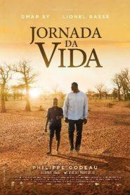 Jornada da Vida – Filme 2019