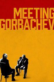 Encontrando Gorbachev – Filme 2019