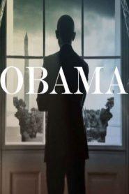 Obama – Filme 2020