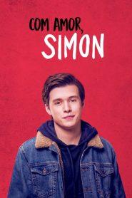 Com Amor, Simon – Filme 2018