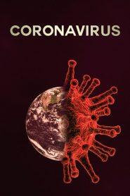 O Novo Coronavírus – Filme 2020