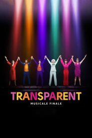Transparent: Musicale Finale – Filme 2019
