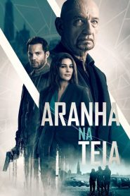 Aranha na Teia – Filme 2019
