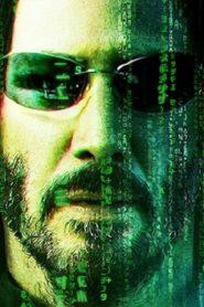 The Matrix 4 – Filme 2021