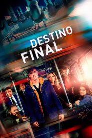 Destino Final – Filme 2018