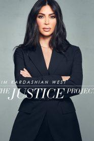 Kim Kardashian West: O Projeto de Justiça – Filme 2020
