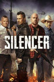 Silencer – Filme 2018