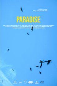 Paraíso – Filme 2020