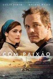 Somente o Mar Sabe – Filme 2018