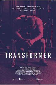 Transformer – Filme 2018