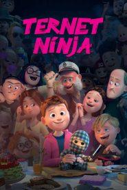 Ninja Xadrez – Filme 2018