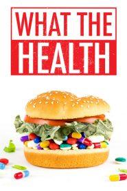 O Que é Saúde – Filme 2017