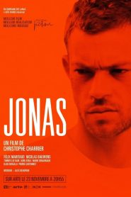 Jonas – Filme 2018