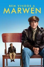 Bem-vindos a Marwen – Filme 2018