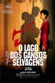O Lago do Ganso Selvagem – Filme 2019