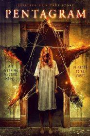 Pentagram – Filme 2019