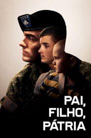Pai, Filho, Pátria – Filme 2020