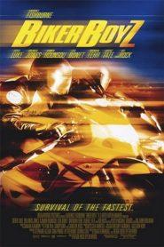 Corridas Clandestinas – Filme 2003