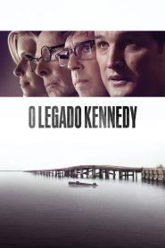 O Legado Kennedy – Filme 2018