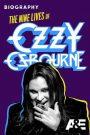 As Nove Vidas de Ozzy Osbourne – Filme 2020