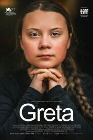 Meu nome é Greta – Filme 2020