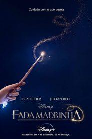 Fada Madrinha – Filme 2020