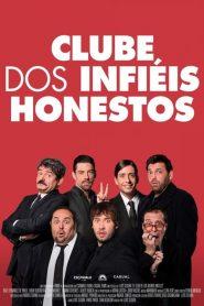 Clube dos Infiéis Honestos – Filme 2018