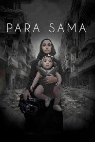 Para Sama – Filme 2019