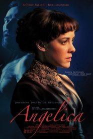 Angelica – Filme 2017