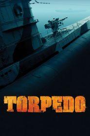 Torpedo – Filme 2019
