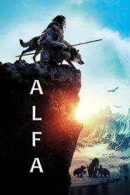 Alfa – Filme 2018