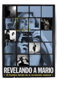 Revelando a Mario – Filme 2020